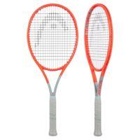 Head Graphene 360+ Radical Pro (315gr.) 2021 Racket