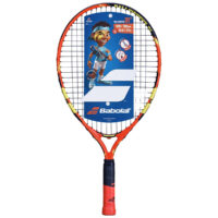 Babolat Ballfighter 21″ Junior Racket