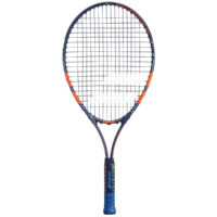 Babolat Ballfighter 25″ Junior Racket