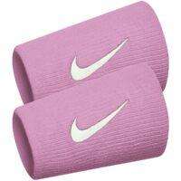 Nike Tennis Double Width NADAL Wristbands