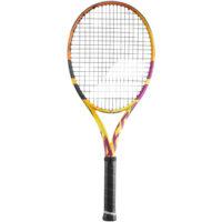 Babolat Pure Aero Rafa (300gr.) Racket