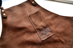 Admonish Perfect Pocket