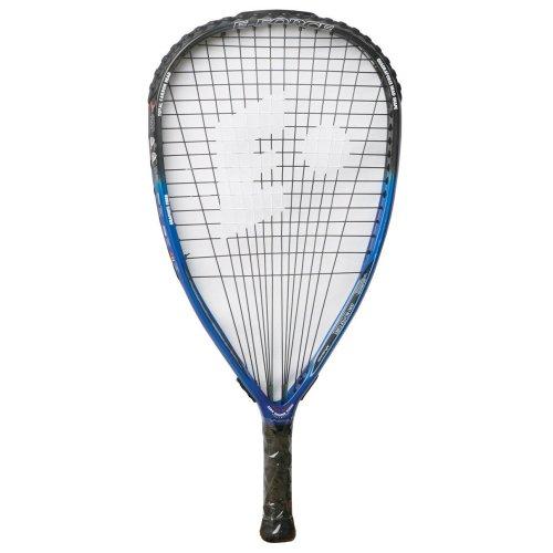 E-Force Bedlam Stun 160 Racquetball Racquet