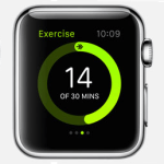 Twelve reasons why I would consider buying an Apple Watch