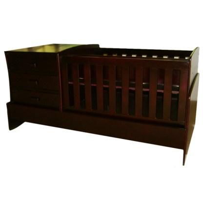 Baby Room Set 5 in 1