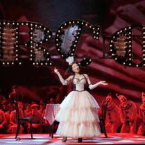opera-theater-st-louis-webster-kirkwood