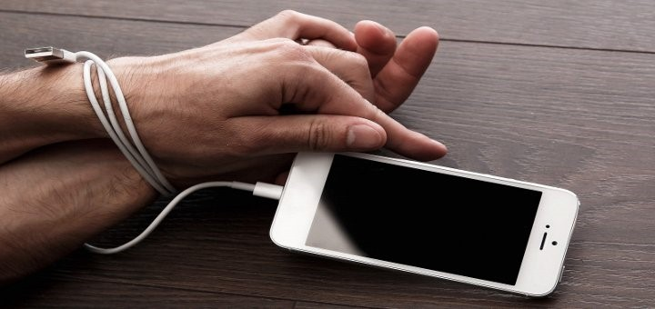 cell-phone-addiction
