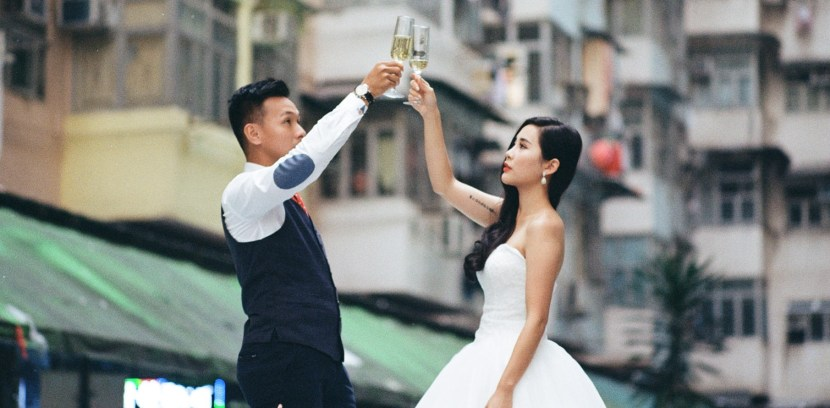 Picture-Wedding-Toast.jpg
