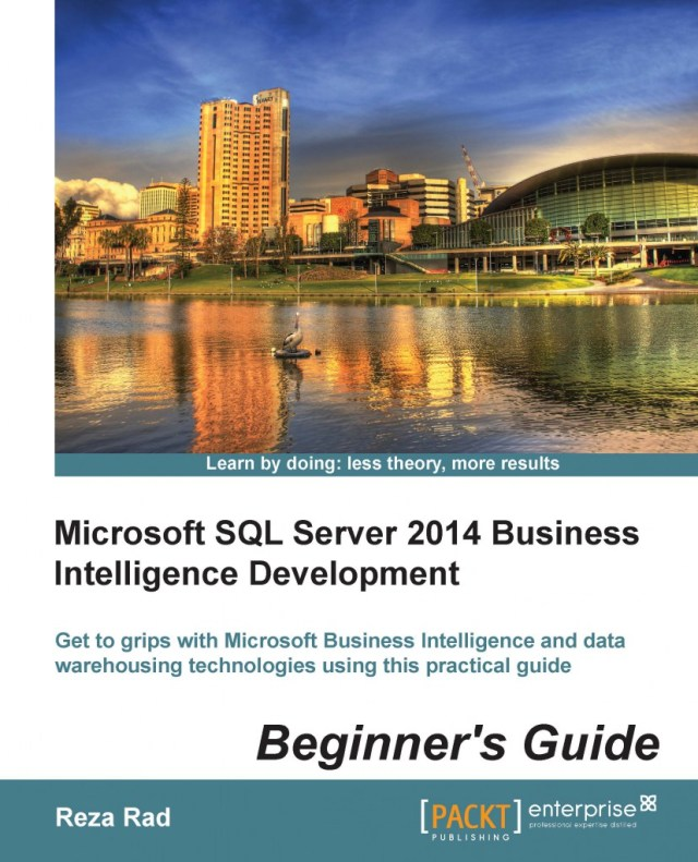 8888en_microsoft-sql-server-2012-business-intelligence_cover