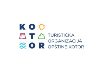 turisticka_o_kotor