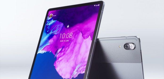 tablet-lenovo-696x337