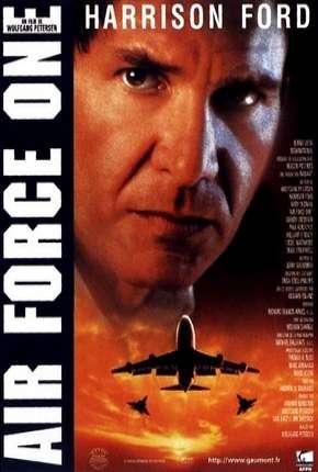 Força aérea um filme