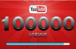 100.000 visualizações