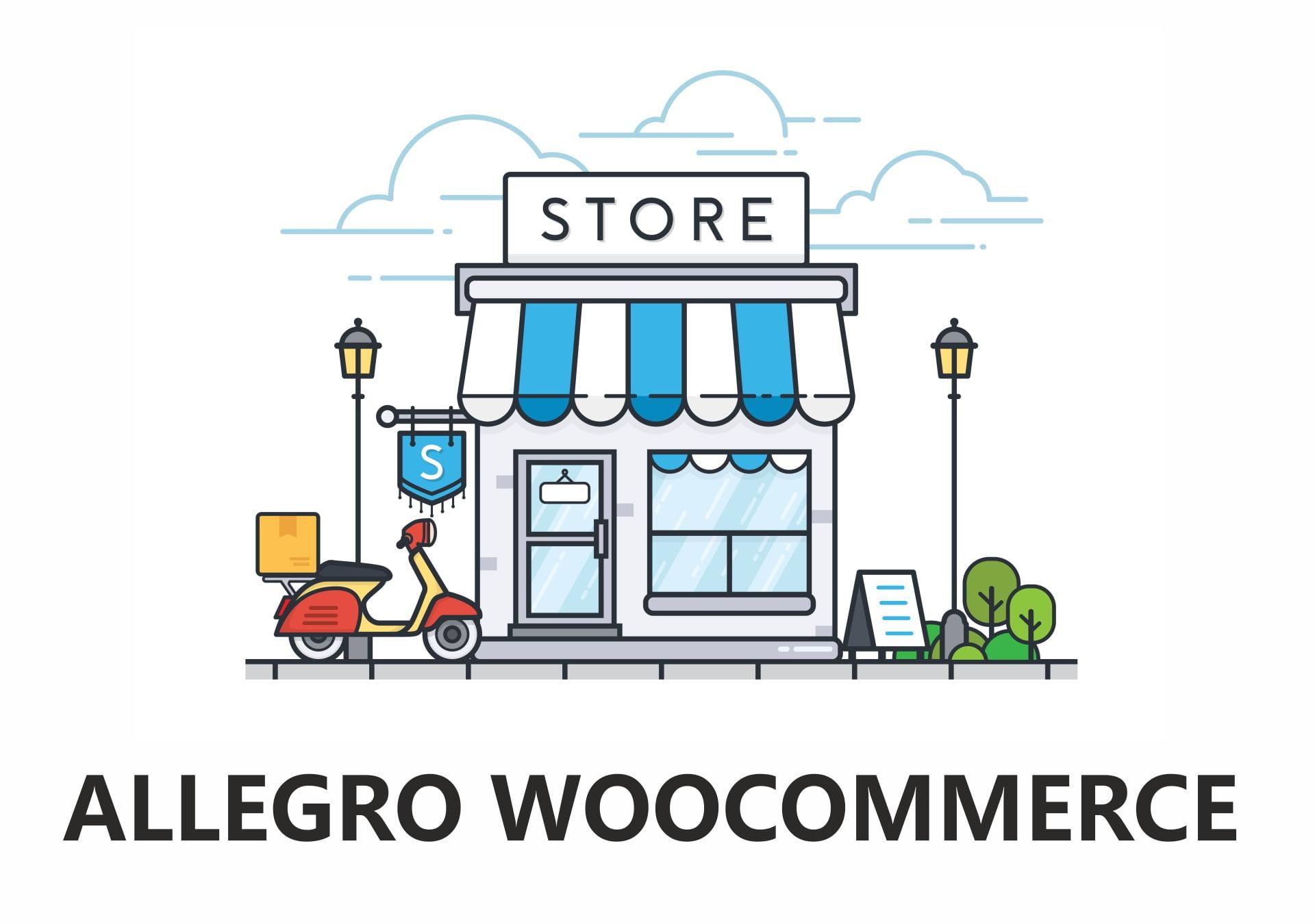 62a2cd04939059 Jak połączyć Allegro z WooCommerce - Radana - Twój blog