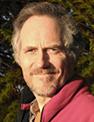 Tim ORielly