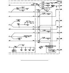 eaton transformer wiring diagram eaton free engine image forward reversing toggle switch wiring diagrams for eaton forward reversing toggle switch wiring  [ 918 x 1188 Pixel ]
