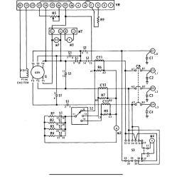 home ac generator wiring diagrams wiring diagram perfomance brush type ac generator wiring diagram ac generator wiring diagram [ 918 x 1188 Pixel ]