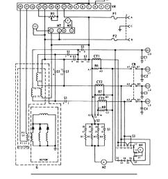 mep diagram wiring diagrammep diagram 3 [ 918 x 1188 Pixel ]