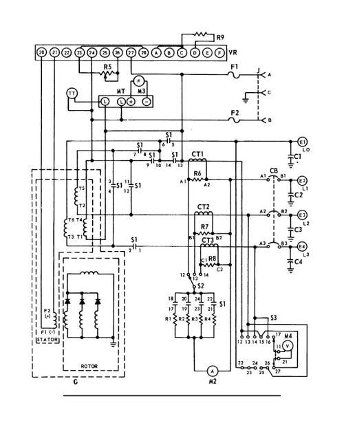 small resolution of mep diagram wiring diagrammep diagram 3