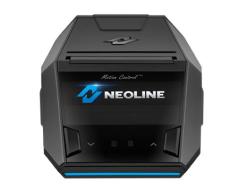 Радар - детектор нового поколения NEOLINE X-COP 8700S