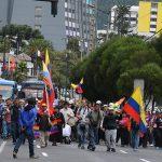 manifestacao contra deportacao jornalista brasileira 17082015 005