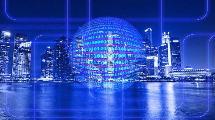 Radar do Futuro: o que vem por aí