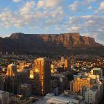 A Cidade do Cabo tem mais tempo para resolver a crise da água. Como ele vai usá-lo? Creative Commons