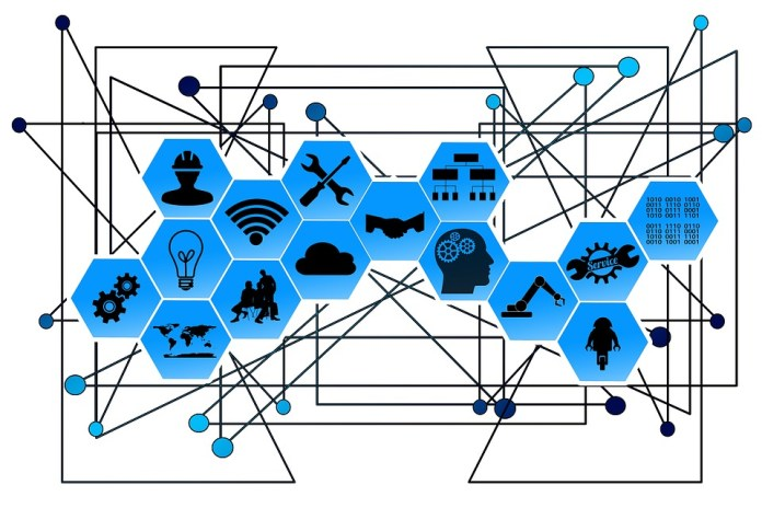 Impacto da tecnologia no futuro será debatido no 8º Congresso Brasileiro de Inovação da Indústria