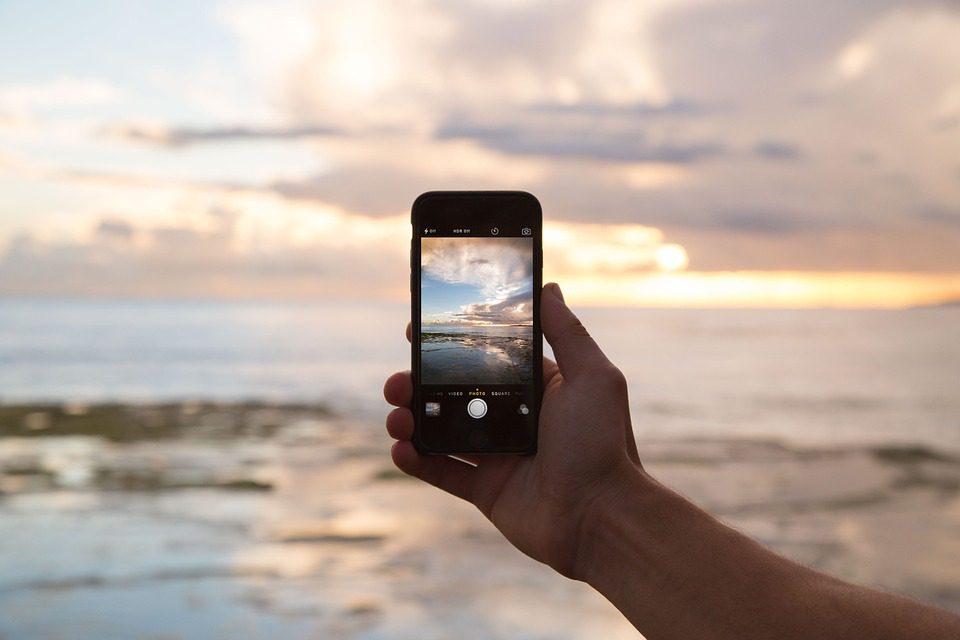 Anatel libera faixa de frequência para 4G em todas as capitais - foto: Pixabay