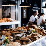 Tendências que vão impactar o futuro das padarias, negócio que será afetado por novos comportamentos dos consumidores - foto: Pixabay