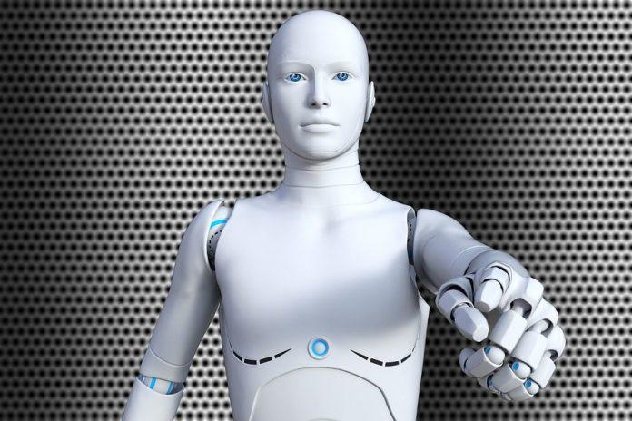 Pesquisadora da ONU alerta para a necessidade de intensificação dos debates sobre os impactos da inteligência artificial - Imagem: Pixabay