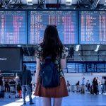 Cerca de 90% dos millennials consideram as viagens como um benefício profissional, e 39% afirmam que não aceitariam um emprego que não oferecesse oportunidades de viajar.- foto: Pixabay