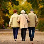 oportunidades de negócios por conta do envelhecimento da população é uma realidade. Não é tendência mais - foto: Pixabay