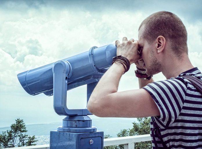 O que é e o que não é verdade nas teorias sobre a visão de futuro - foto: Pixabay