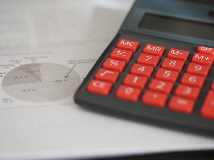 Estudo identificou que 74% dos contadores reconhecem que, até 2028, as suas rotinas de trabalho mudarão por conta dos avanços das tecnologias na contabilidade - foto: Pixabay