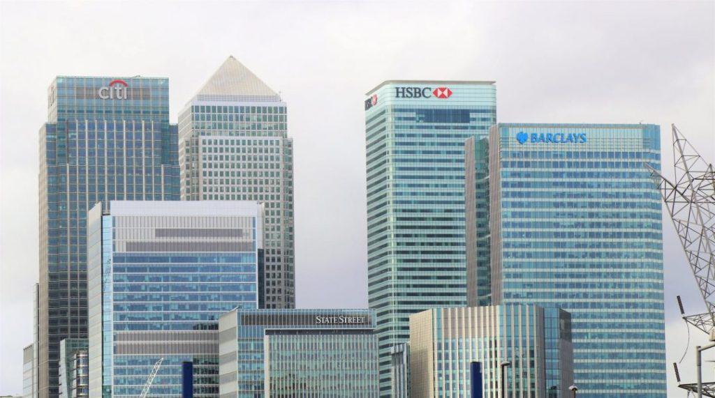 Transformações terão impacto significativo no setor de serviços financeiros globais e nos negócios corporativos. Foto: Pexels.