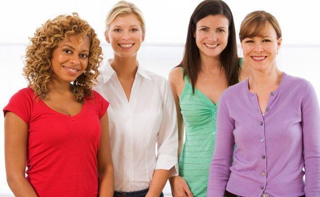 Profissionais de beleza e estética serão cada vez mais cobradas a compreender novas demandas e papeis das mulheres na sociedade.