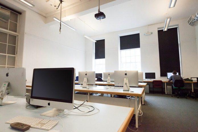 Para Rogério Gabriel, da MoveEdu, a utilização de novas ferramentas no ensino é um processo irreversível e, se bem utilizado, enriquecerá o método educacional. Foto: Pixabay