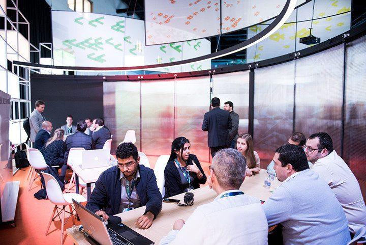 Sebrae e CNI premiaram 15 empresas de pequeno, médio e grande porte pelo compromisso com a inovação e o desenvolvimento tecnológico. Foto: Gustavo Morita/Sebrae