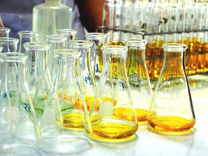 Segmento de análises clínicas vive momento de disrupção com avanços das tecnologias. Foto: Pixabay