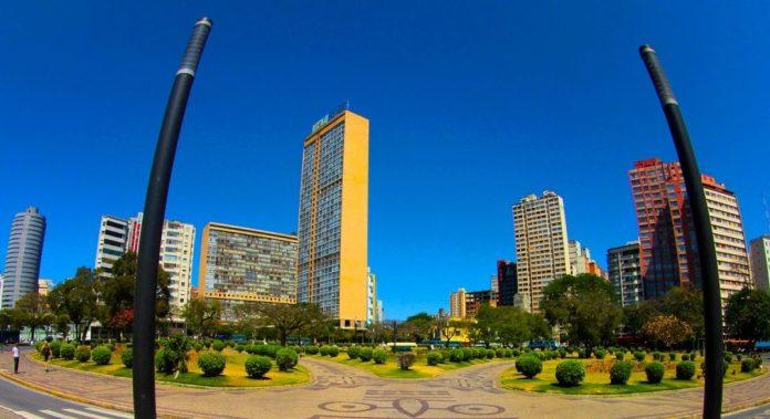 Cidade de Belo Horizonte, em Minas Gerais, foi escolhida pela categoria Gastronomia.Foto:Pixabay.