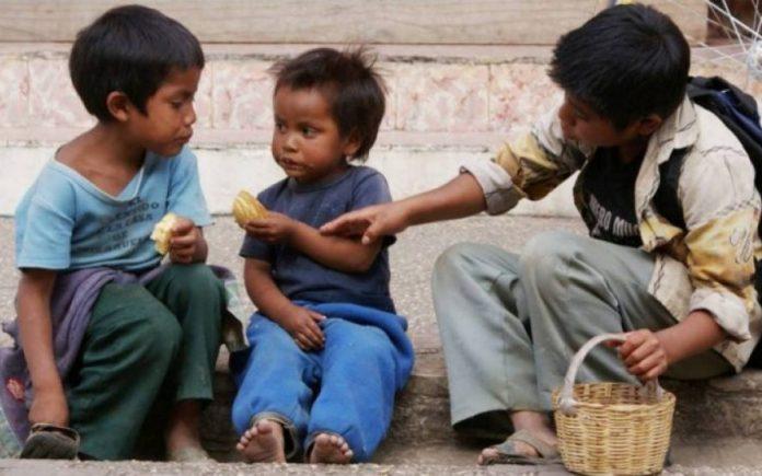 Tendência de redução do orçamento voltado aos temas da infância e adolescência no Brasil precisa ser revertida