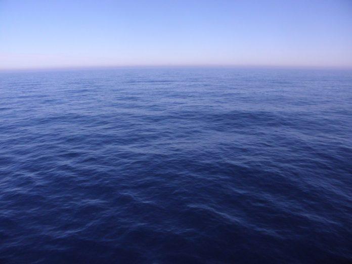 PNUD lança um novo chamado para a ação – Desafio de Inovação para os Oceanos. Foto: Bianca Rizzardi/Flickr.