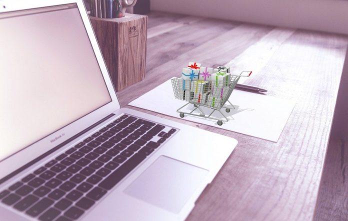 O varejo será obrigado a oferecer novos meios de pagamento para proporcionar uma melhor experiência de compra aos clientes neste momento. Foto: Pixabay