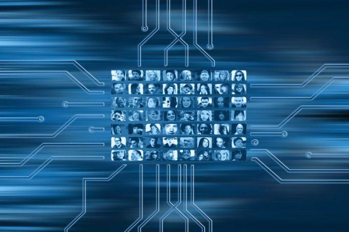 A aceleração de mudanças provocada pela pandemia impõe a necessidade de revisão de modelos teóricos e práticos para a profissão.