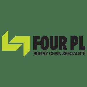 FourPl