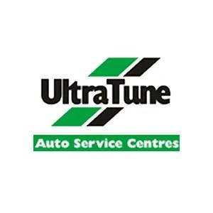 Ultra Tune