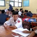 SMK Muhammadiyah Pencongan