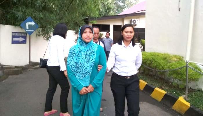 Derita Syaiful Anwar, Bocah Malang yang Tewas di Tangan Ibu Kandungnya