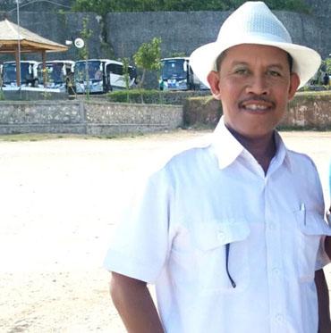 Drs Sidqon Hadi